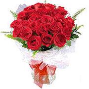 www.quickflowersberlin.com